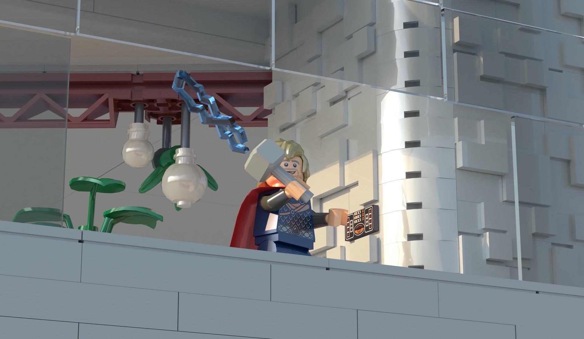 I2-15-Lego.jpg